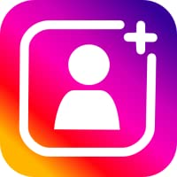 Instant Likes Booster for  Instagram