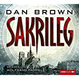 Sakrileg (Robert Langdon, Band 2)