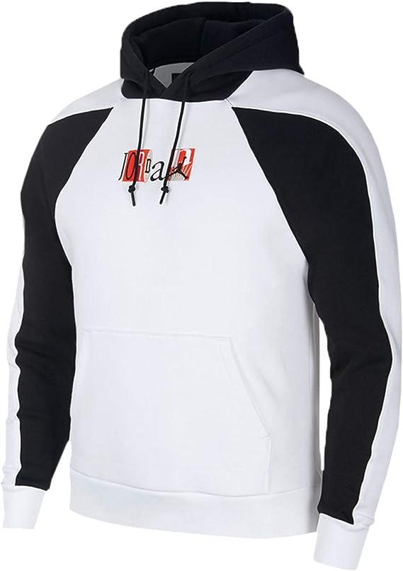 Nike Jordan Sportswear AJ 9 Legacy