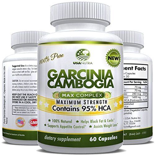 95-hca-garcinia-cambogia-extract-appetite-suppressant-carb-blocker-and-fat-burner-for-fast-weight-lo