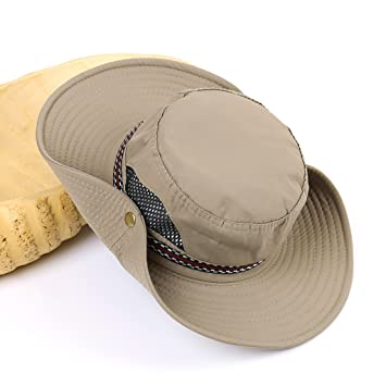 HSRG Hats Gorra De Pesca Al Aire Libre Ocio Primavera Y Verano Pantalón  Protector Solar para a6b256dfd8a1