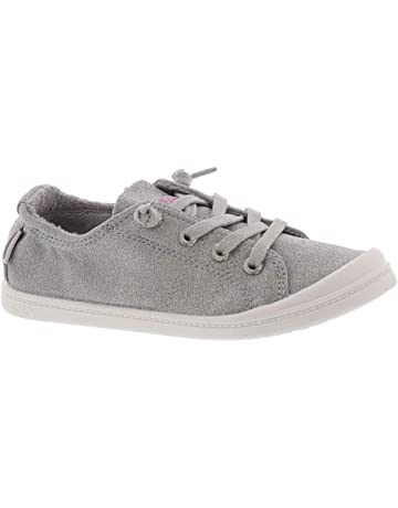 a7be5f5346418 Girls Oxfords | Amazon.com