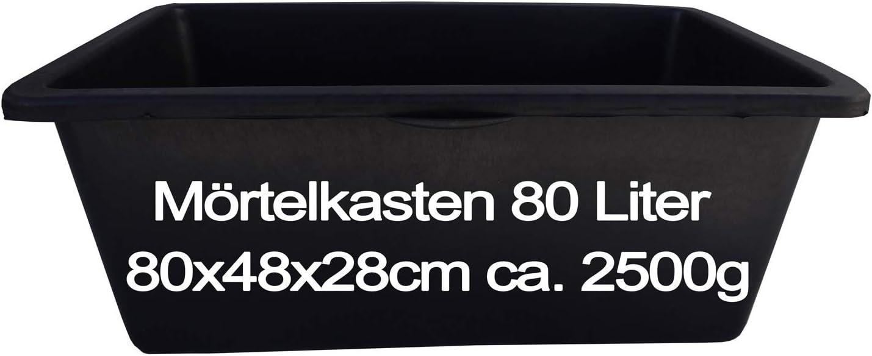12 L D/&S Vertriebs GmbH Cubo de basura 40 litros
