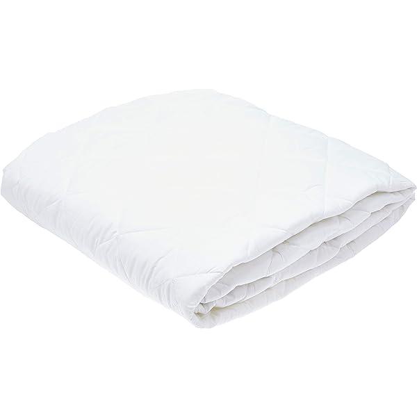 Tontine Dry Sleep Waterproof King|Queen|Double|KSingle|Single Mattress Protector