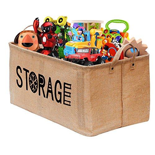 Gimars Holding Baskets Storage Organizer