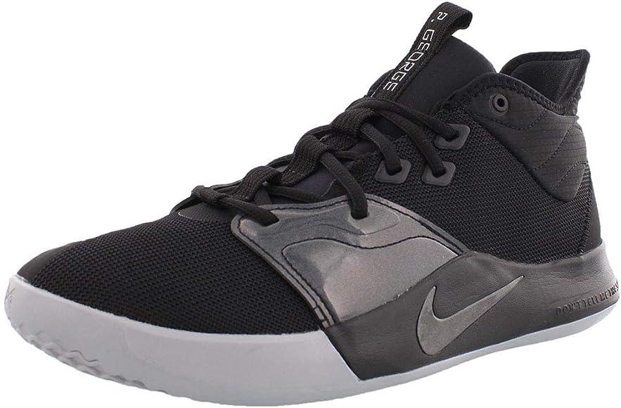 Amazon.com   Nike - PG 3 - AO2607003