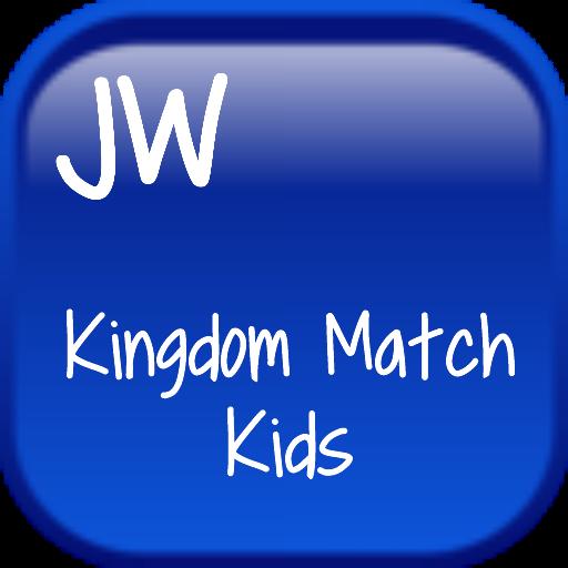 jw apps free - 3