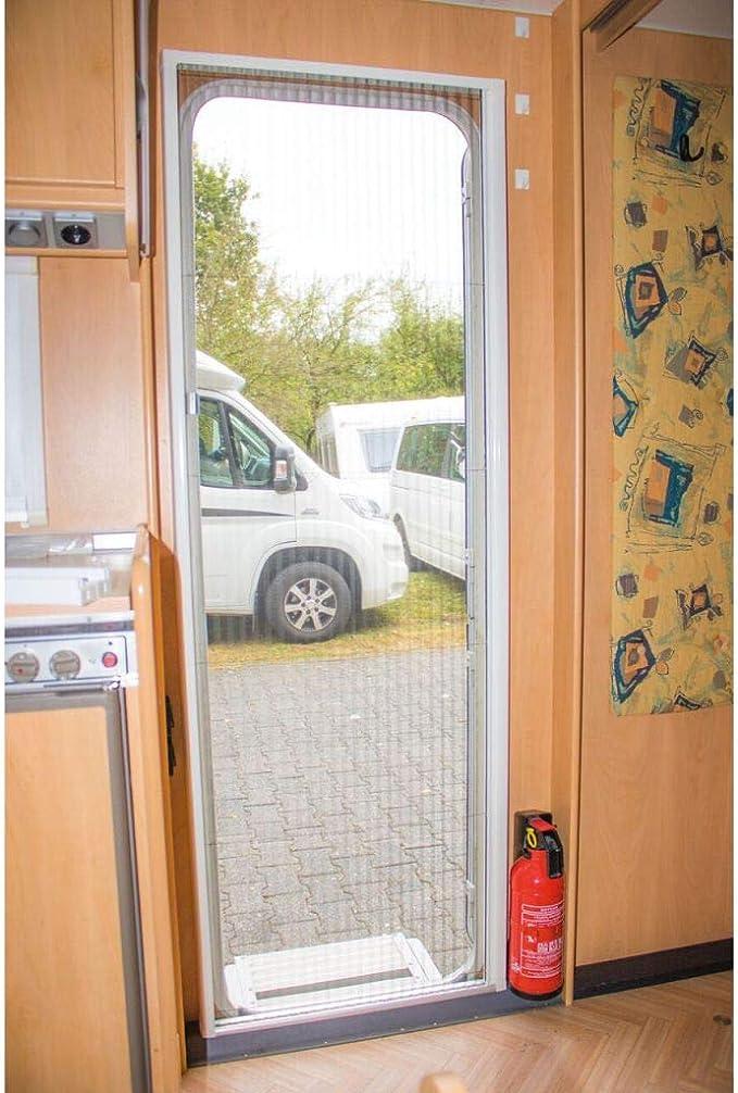 Remis Remicare Ii Wohnwagen Auto