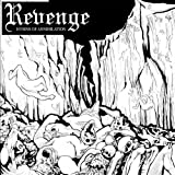 Hymns of Annihilation by Revenge (2013-01-22)