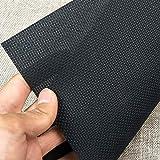Aida Cloth 14 Count Cross Stitch Fabric Classic