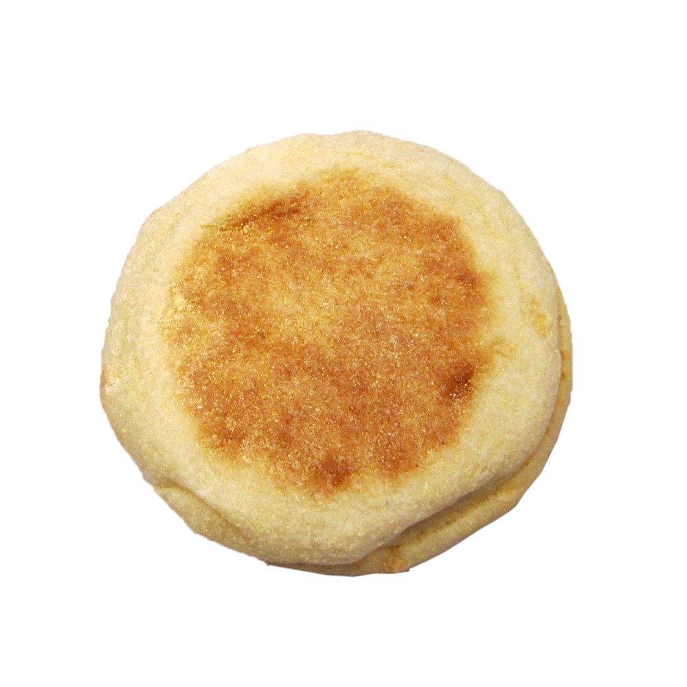 Burry Thaw & Serve English Muffin 2 oz., (144 per case)
