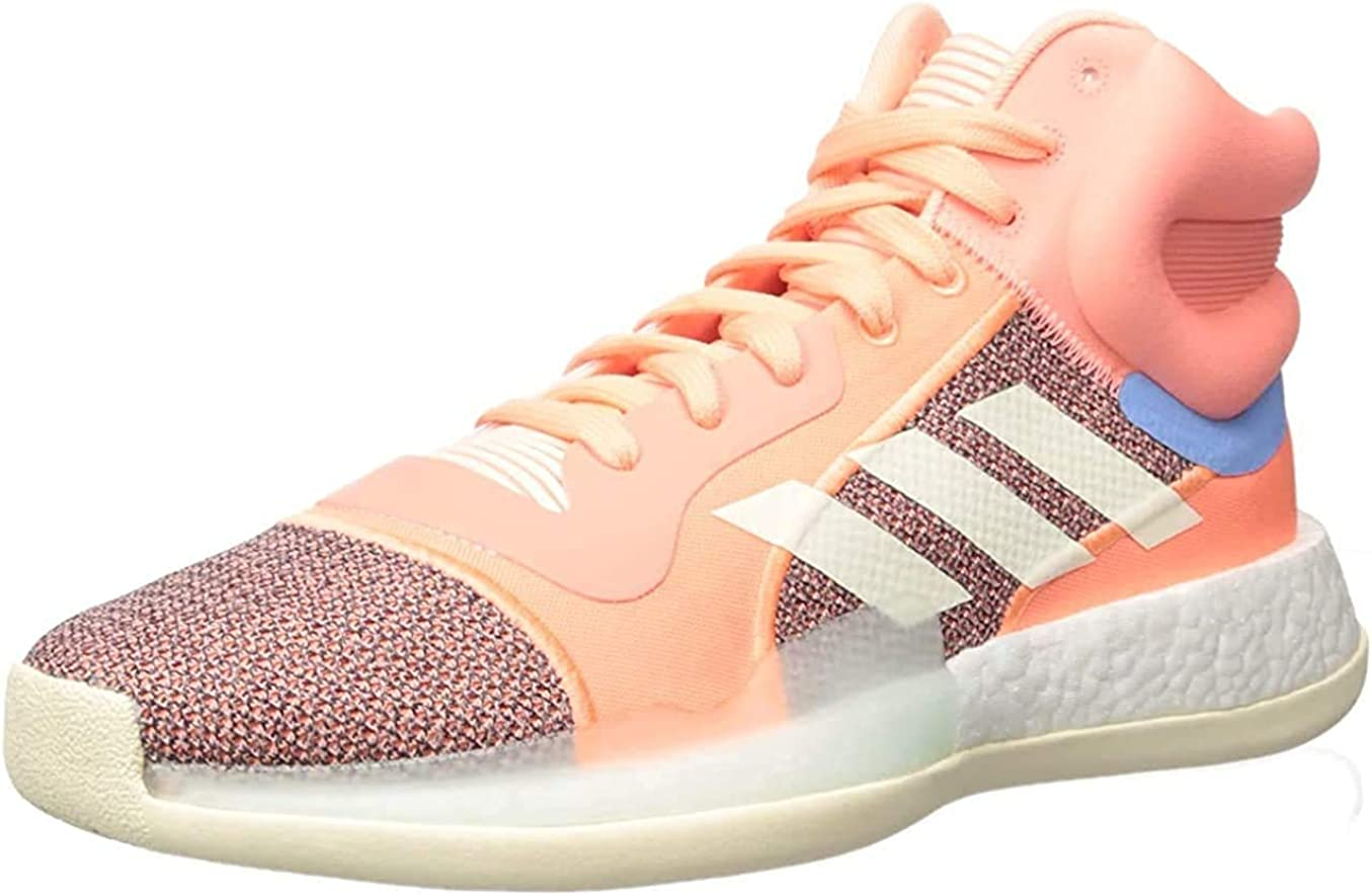 Super beauty product It is very popular restock quality top adidas Performance Marquee Boost