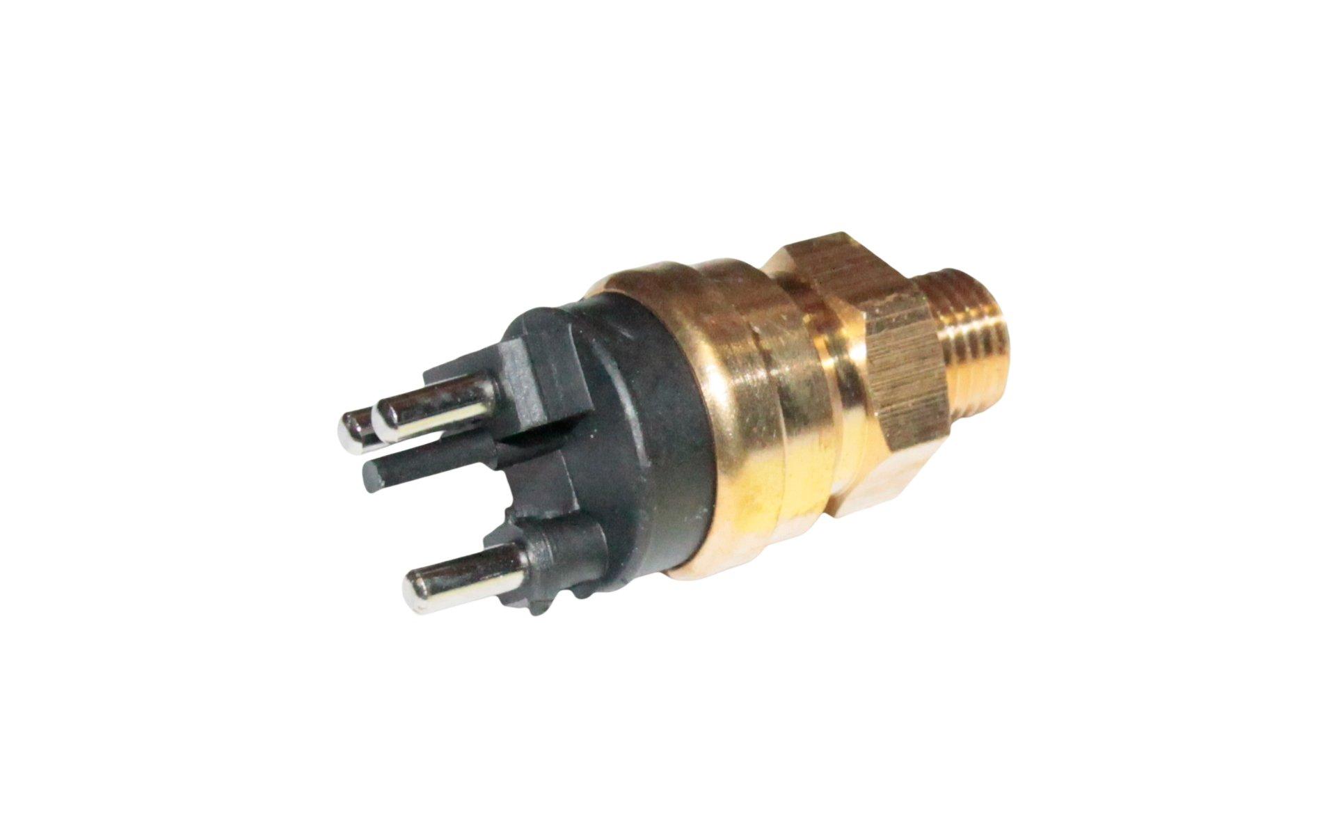 MTC 3576 / 006-545-42-24 Engine Temperature Sensor (3 Poles, Mercedes models)