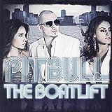Pitbull - Get Up / Levantate