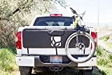 Demon Tailgate Pad for Mountain Bikes with Tool
