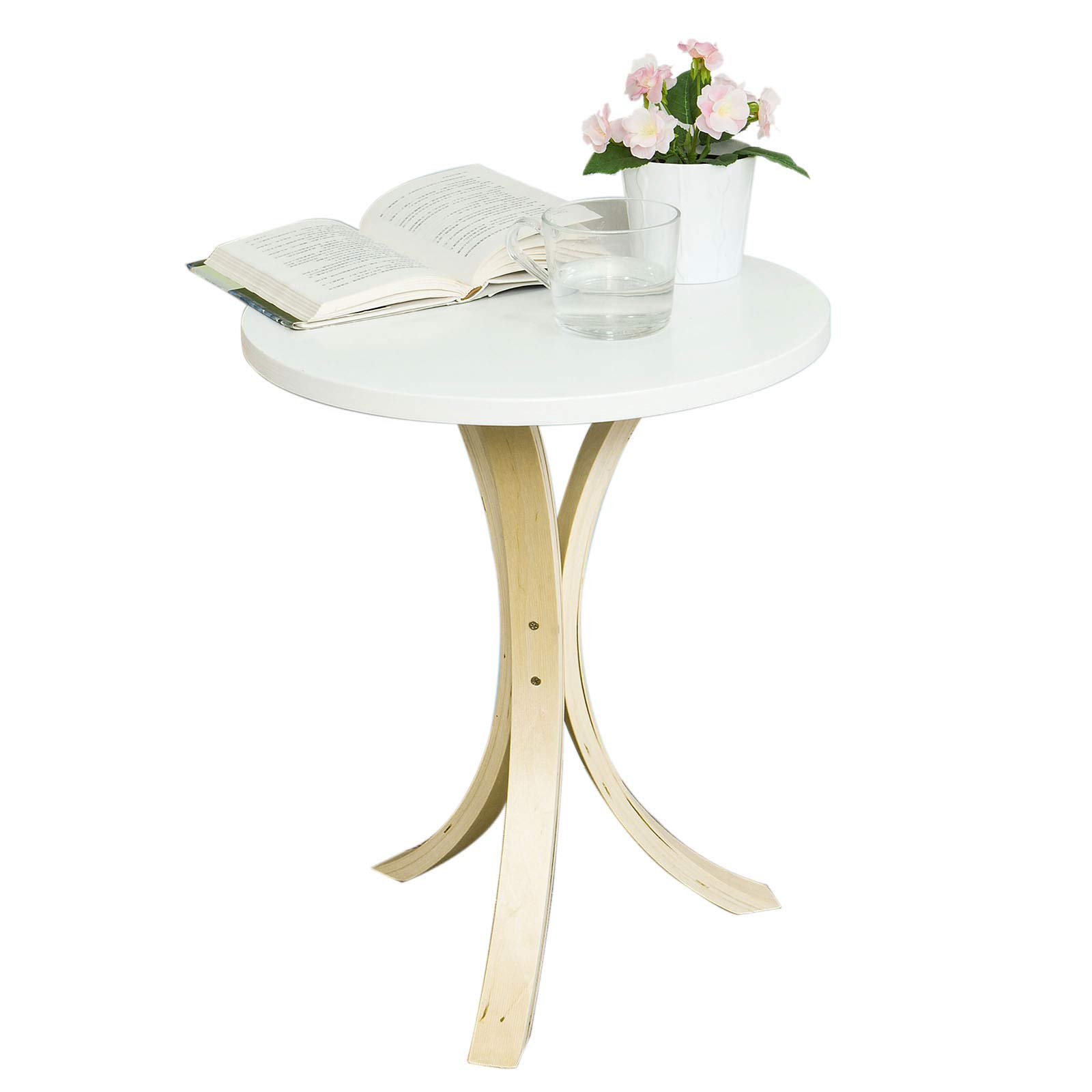 I piu votati nella categoria Tavoli e tavolini per soggiorno ...