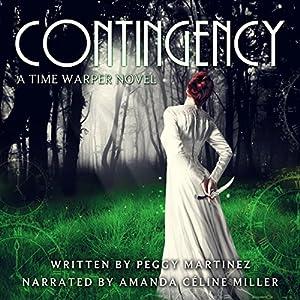Contingency Audiobook