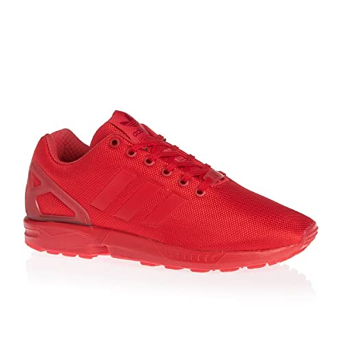 196b347bbbb23 ... promo code for adidas men shoes sneakers zx flux red 36 2 3 d96cb d27ad