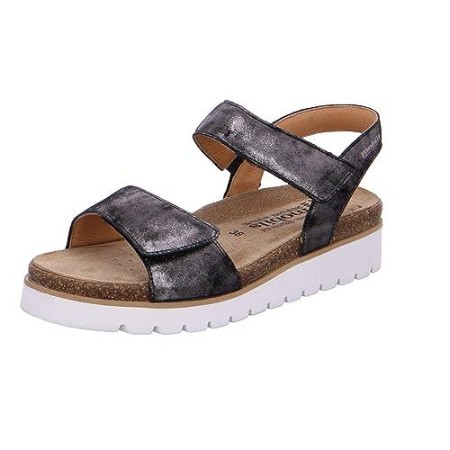 Sandalo Donna Borse E ThelmaAmazon itScarpe Mobils N80mnw