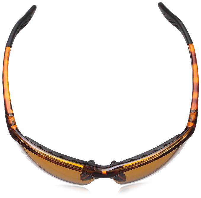 808b761ca66 Native Eyewear Hardtop XP Sunglasses  Amazon.co.uk  Sports   Outdoors
