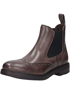 Shoes Amazon Bags Boots Women amp; co Lumberjack uk P98 002 Sw49607 q8CwR1