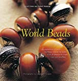img - for World Beads by Janet Coles (1997-09-24) book / textbook / text book