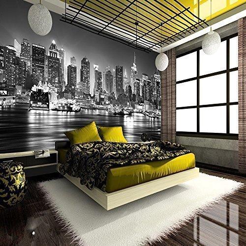 black white wallpaper amazoncouk