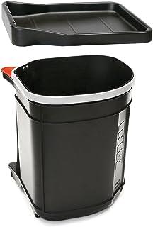 Franke Sorter Mini - 121.0176.518 Einbau Abfallsammler Mülleimer Abfalleimer 3712421c8e2