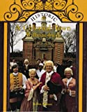 A Colonial Town: Williamsburg (Historic Communities)