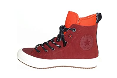 Chaussures abordables Converse Chuck Taylor All Star II Hi W