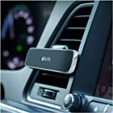 Universal Premium Phone Tablet GPS Holder Air Vent Magnetic Car Phone Mount Holder by DH2 Strong Absorption Horizontal /& Vertical Vent Cell Phone Holder 360/° rotation Perfect Christmas Gift 4351519615