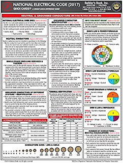 national electrical code 2017 nfpa national fire protection rh amazon com nec code wiring size nec electrical wiring code