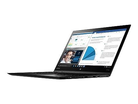 Lenovo ThinkPad X1 Yoga Multi-Touch 2-in-1 Laptop
