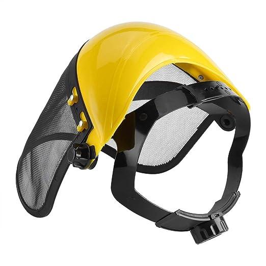 Sombrero de Seguridad - Sombrero de Casco de Seguridad con ...
