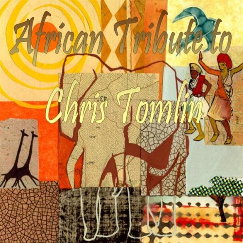 Chris tomlin unfailing love mp3