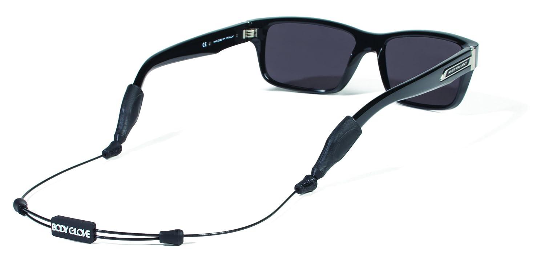 4b604437c9ba Croakies ARC Endless Adjustable Eyewear Retainer