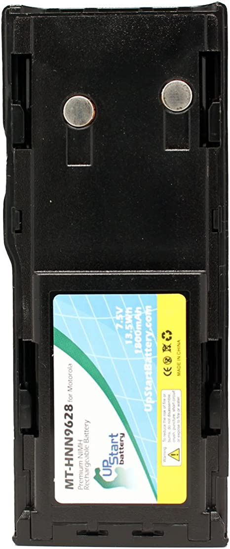HNN9808B Charger for Motorola GP300 LCS2000 HNN9628