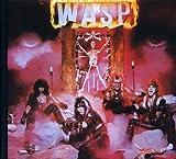 Wasp ( 2 CD Set )