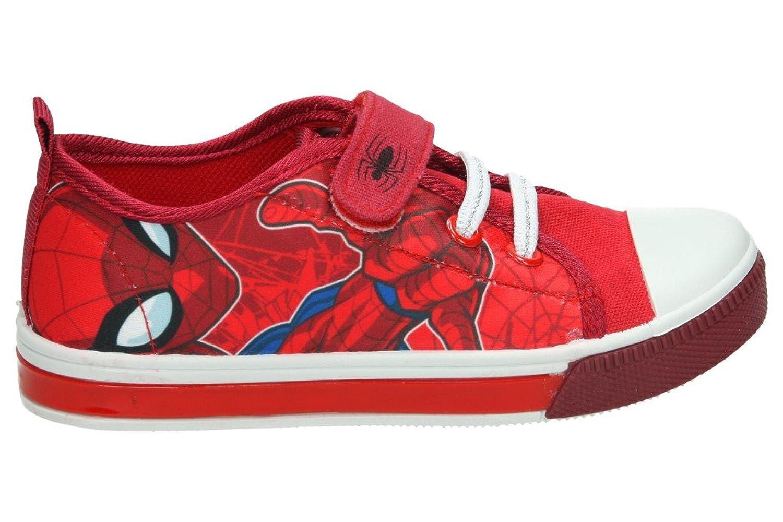 Cerd�� Sneaker Bambini Rosso Rosso Rosso Size: 29 EU qAejG
