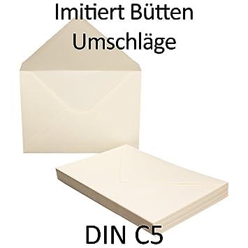 "SCT Imperial Dovetail Milling Machine Cutter 1 1//4 /"" Diameter 60 /' HSS Chronos"