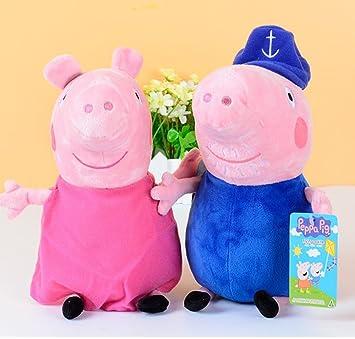 ultra-toys ® Eco suave & suave pp algodón niños los niños entretenimiento Hobby de