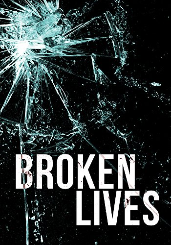 Image result for broken lives