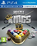 Hustle Kings - Playstation VR