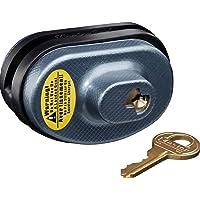 Master Lock 90DSPT Keyed Gun Lock 1