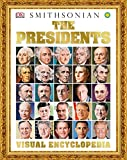 Explore the lives of America's 45 presidents, as well as notable first ladies, famous speeches, and major constitutional events, with this visual reference guide to the leaders of the United States.   From George Washington to Donald Trump, The Pr...