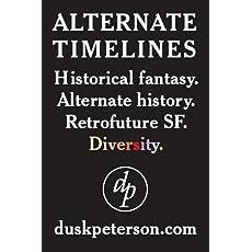 Dusk Peterson