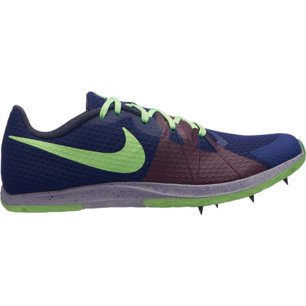 Nike Damen WMNS WMNS WMNS Zoom Rival Xc Leichtathletikschuhe ba9e37