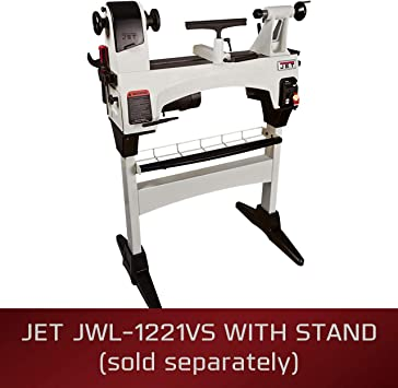 WMH Tool Group JWL-1221VS featured image 6