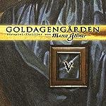 Goldagengarden 5 | Marco Göllner