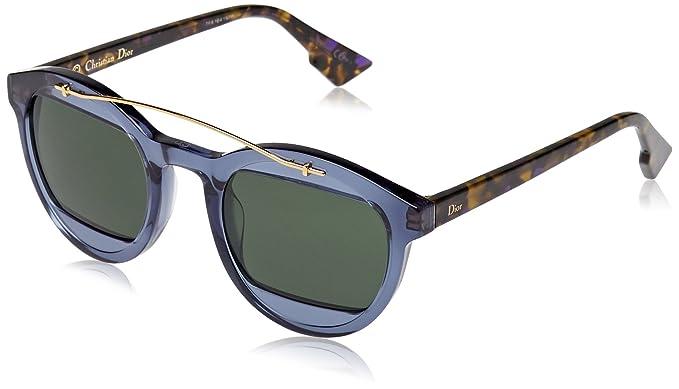 Christian Dior DIORMANIA1 QT 889, Gafas de sol para Mujer ...